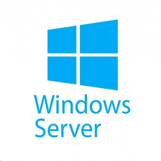 Windows Server External Connector 2019 OLP NL Qlfd