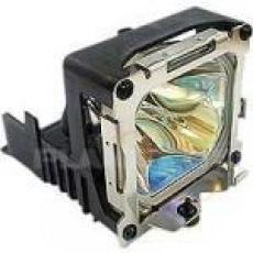 BENQ náhradní lampa k projektoru MP626