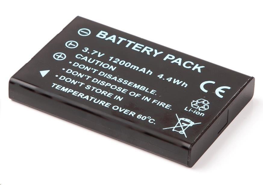 MadMan Baterie pro Drift HD