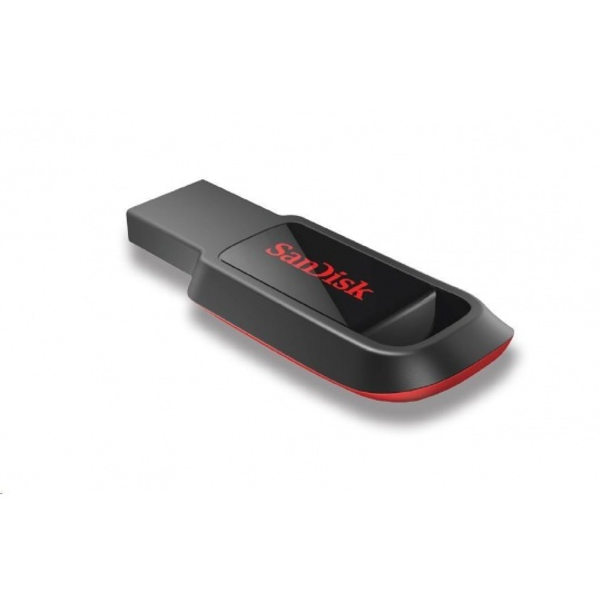 SanDisk Flash Disk 32GB Cruzer Spark, USB 2.0