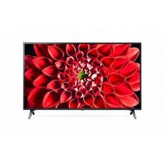 LG 70'' UHD TV, webOS Smart TV