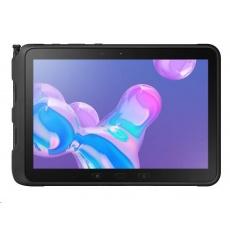 """Samsung Galaxy Tab Active Pro, 10,1"""", 64GB, LTE, černá"""
