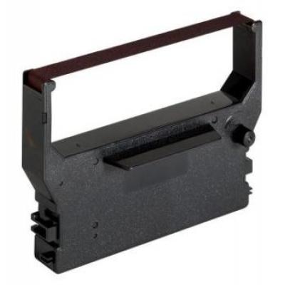 SPO páska pro STAR SP 300-312 fialová (RC300)