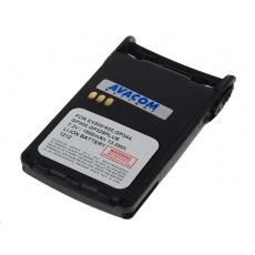 AVACOM Motorola GP328 PLUS, GP344, GP688 PLUS Li-Ion 7,2V 1800mAh