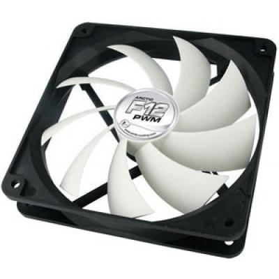 ARCTIC fan F12 (120x120x25) ventilátor