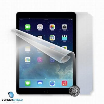 ScreenShield fólie na celé tělo pro Apple iPad Air 2 wifi