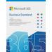 Microsoft 365 Business Standard ENG (1rok)