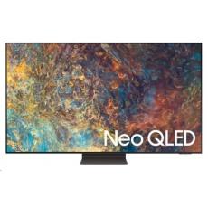 """SAMSUNG QE75QN91A 75"""" NEO QLED TV 3840x2160"""