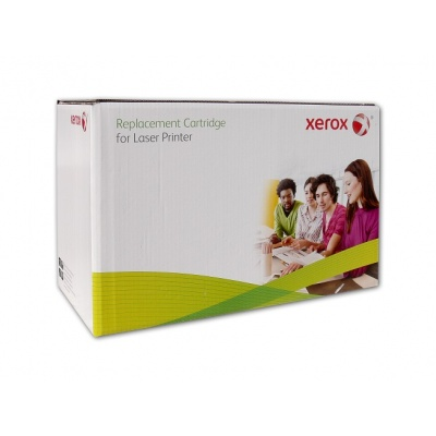 Xerox alternativní  toner HP Q2612A  pro LJ1010,1012,1015,1020,1022,3015,3030, (2.000str, black)