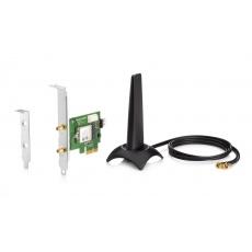 HP Wireles Realtek 8822BE 802.11ac PCIe x1 Card