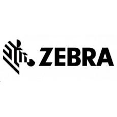 Zebra OneCare 2 roky TC20 bez COMPREHENSIVE COVERAGE
