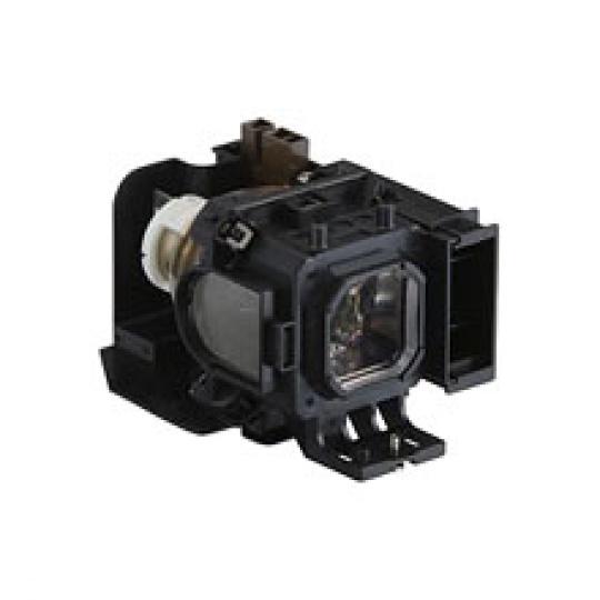 Canon LV-LP27 náhradní lampa do projektoru