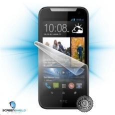 ScreenShield fólie na displej pro HTC Desire 310