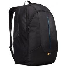"""Case Logic batoh Prevailer PREV217 pro notebook 17,3"""" a tablet 10"""", černá"""