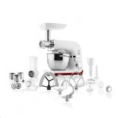 ETA MEZO II 0034 90000 Kuchyňský robot