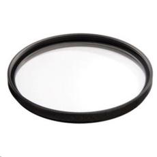TrueCam A5 /A6 / A7 UV filtr