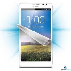 ScreenShield fólie na displej pro Huawei Mate M1