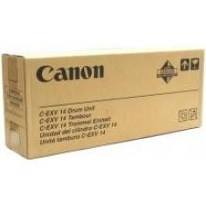 Canon Drum Unit (C-EXV 1/12) (Drum Unit IR2230/2270/2870/3025/3035/3045/3225/3235/3245/3530/3570/4570)