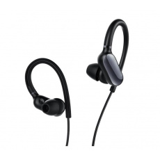 Mi SportsBluetooth Earphones (Black)