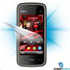 Screenshield fólie na displej pro Nokia 5230