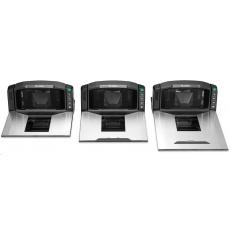 Zebra MP7000, 2D, multi-IF, Digimarc, medium