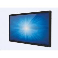 """ELO dotykový monitor3243L Rev. B 32"""" Open Frame HD with LED IT (SAW) Dual-touch USB rámeček VGA/HDMI  - bez zdroje"""