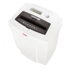 HSM skartovač Securio C14 (řez: Podélný 3.9mm | vstup: 225mm | DIN: P-2 (2) | papír, sponky, plast. karty )