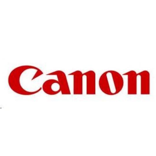 Canon BJ INK GI-40 C (Cyan Ink Bottle)