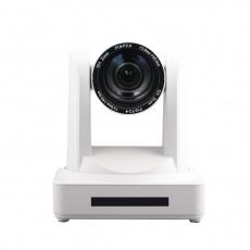 Vivolink VLCAM230 - PTZ Pro Konferenční USB3.0 Kamera
