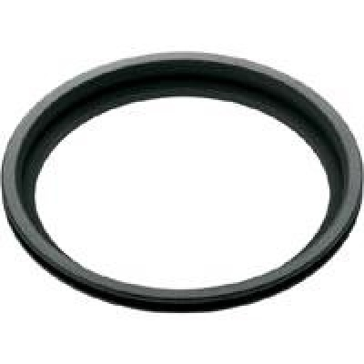NIKON SY-1-72 redukční kroužek