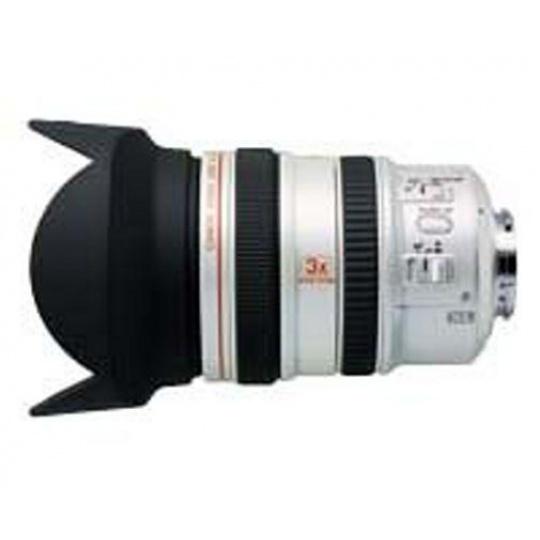 Canon video objektiv 3x zoom 3,4-10,2 mm