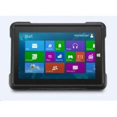 "PARTNER Tech mobile POS tablet  EM-300 10"" IP65, 2D, 2G/32G, WIN 10 Std IOT"