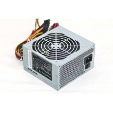 Fortron zdroj 450W GreenPower 450-51AAC, 80+ Bronze