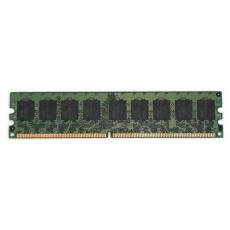 HP memory 4GB RDIMM rfbd