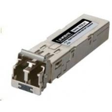 Cisco SFP-10G-LR=, SFP+ transceiver, 10GbE LR, SMF, 10km
