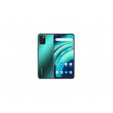 UMIDIGI A9 Plus Green