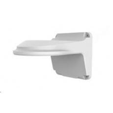 Uniview L adaptér pro instalaci dome kamery na zeď do horizontální polohy pro dome kamery řadyIPC36xxL