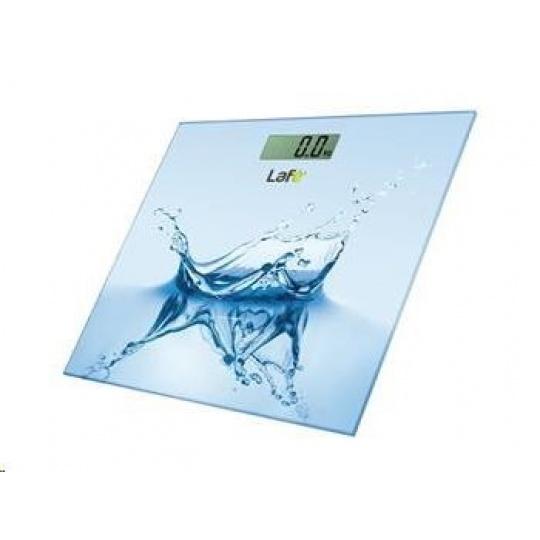 LAFE WLS002.1 osobní váha