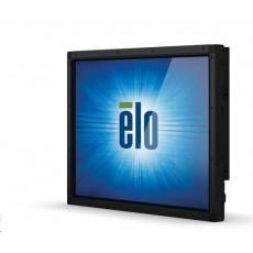 "ELO dotykový monitor1593L 15.6"" LED Open Frame HDMI VGA/DisplayPort IT USB/RS232-bez zdroje"