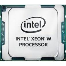 CPU INTEL XEON W-2155, LGA2066, 3.30 GHz, 13,75MB L3, 10/20, tray (bez chladiče)