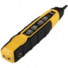 KLEIN TOOLS VDV500-123 - Sonda k tonovému generátoru
