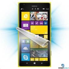 ScreenShield fólie na displej pro Nokia Lumia 1520