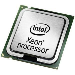 HP CPU DL160 Gen9 Intel® Xeon® E5-2630v3 (2.4GHz/8-core/20MB/85W)