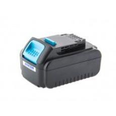 AVACOM baterie pro DEWALT DCB181,DCB180 Li-Ion 20V 4000mAh, články SAMSUNG