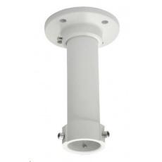 HIKVISION konzole na strop (krátká) pro PTZ kamery DS-2DE