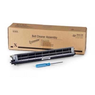 Xerox IBT belt cleaner pro WC 7132/7232/7242 Elise (100 000 str.) (R2)