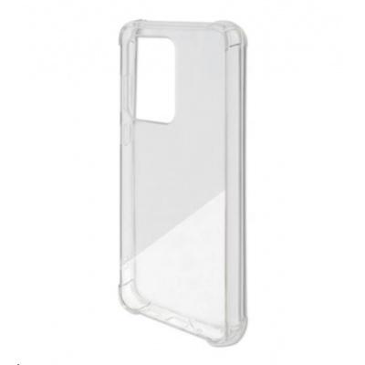 4smarts odolný zadní kryt IBIZA pro Samsung Galaxy S20 Ultra, čirá