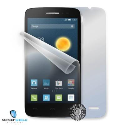 ScreenShield fólie na celé tělo pro Alcatel One Touch 5042D Pop 2