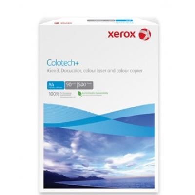 Xerox Papír Colotech (90g/500 listů, A4)