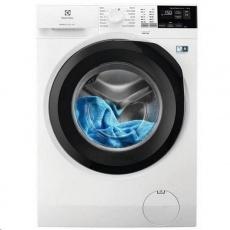 Electrolux PerfectCare 600 EW6F428BC Pračka s předním plněním